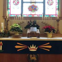 images/stories/HeaderImages/Frame1/Advent altar.jpg