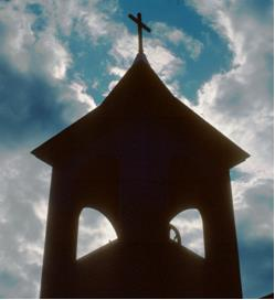 images/stories/HeaderImages/Frame1/Bell Tower Silhoute.jpg